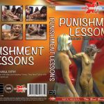Punishment Lessons (2013) MFX-4165