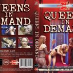 Queens in Demand (2013) SD-4052
