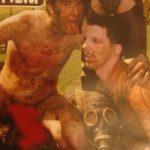 EXTREME GAY SCAT MOVIE - Slurrybois