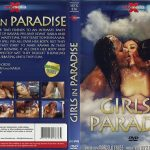 Girls in Paradise (2005) MFX-836