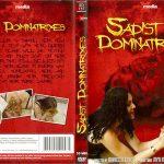 Sadist Dominatrixes (2008) SD-157