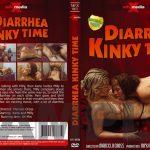[MFX-863] Diarrhea Kinky Time 2006 (Karla and Milly)