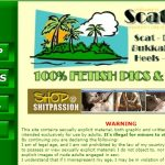 Retro Collerction - ScatOasis (Extremely wanted porn for shit loving people) Site RIP