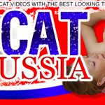 9 Scat Porn Video From ScatRussia.com [exclusive]