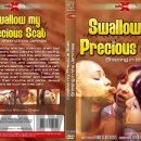 Swallow my Precious Scat MFX-1185