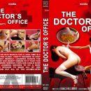 The Doctor's Office (MFX-1243) Tatthy, Lizandra