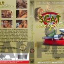 Scat Competition 1 (MFX-755)