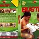Busted - Karla, Jade, Christina (SD-225)