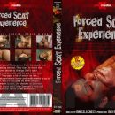 Forced Scat Experience (Sd-183)