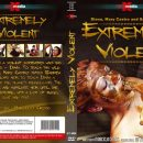 Extremely Violent (Sd-241)