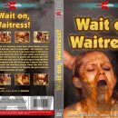 Wait On Waitress! (Sd-254)