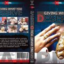 Giving what you deserve (sd-113)