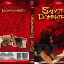 Sadist Dominatrixes (Sd-157)
