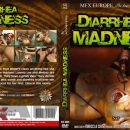 Diarrhea madness (sd-162)