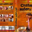 Cristinas watery gift (sd-176)