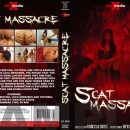 Scat massacre (sd-187)
