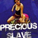 Precious Slave (sd-190)