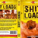 Shit loads (sd-213)