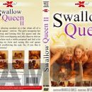 MFX-1230 Swallow Queen II (2007)