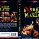 MFX-1344 - Extreme Diarrhea Maniacs (2005)