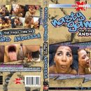 MFX-3119 Nasty Games - First Time of Andressa (2012)