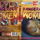 MFX-3229 Dangerous Women (2012)
