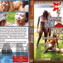 (MFX-548) Shemale Scat House