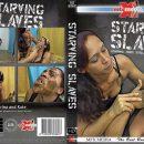 MFX-6262 Starving Slaves (2014)