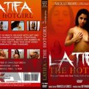 [MFX-814] - Latifa - the Hotgirl