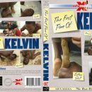 MFX-3072 The First Time of Kelvin (2012)