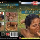 A Nasty Domination Bath