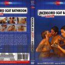 MFX-973 Uncensored Scat Bathroom and uncut (2007)
