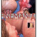 Enemania Volume 4  [DVDRip]