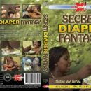[MFX-4454] - Secret Diaper Fantasy