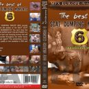 The Best Of Scat Dumping Moments 06
